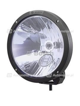 Reflektor dalekosiężny BOSCH 0 986 310 971