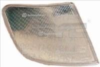 Lampa kierunkowskazu TYC 18-5101-01-6