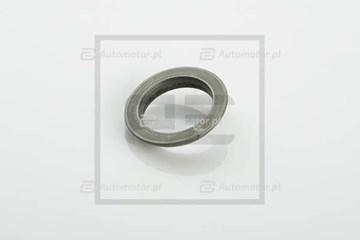 Pierścień centrujący, wieniec koła PETERS 017.006-00A