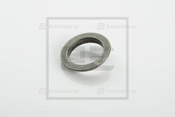 Pierścień centrujący, wieniec koła PETERS 017.021-00A