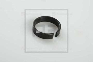 Pierścień centrujący wieniec koła PETERS 047.048-00A