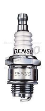 Świeca zapłonowa DENSO W20MP-U