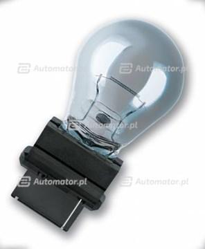 Żarówka, lampa kierunkowskazu OSRAM 3156