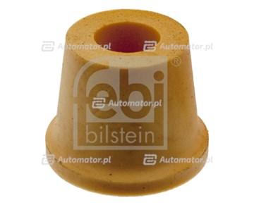 tuleja, łożyskowanie kabiny kierowcy FEBI BILSTEIN 05351