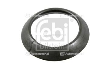 Pierścień ograniczający, felga FEBI BILSTEIN 05901