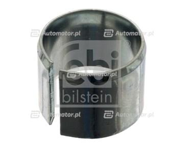 Pierścień centrujący, wieniec koła FEBI BILSTEIN 07635