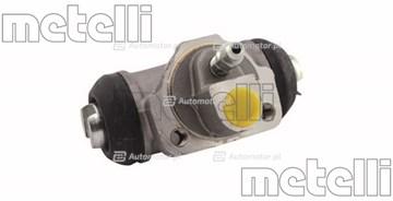 Cylinderek hamulcowy METELLI 04-0962
