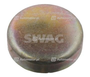 Uszczelnienie przeciwmrozowe SWAG 99 90 7295