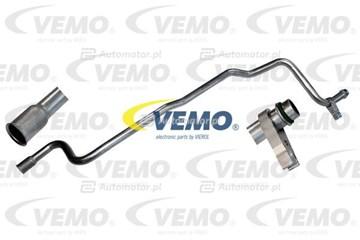 Linia wysokiego ciśnienia, Klimatyzacja VEMO V15-20-0018