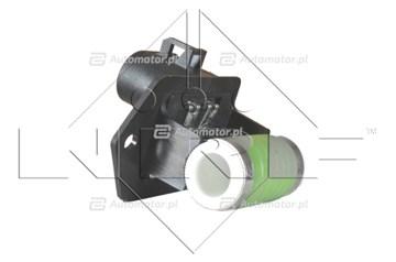 Opornik, wentylator wewnętrzny NRF 342039