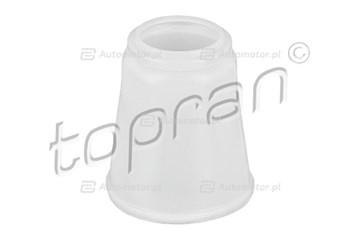 Osłona amortyzatora TOPRAN 104 146