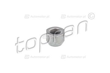 Nakrętka koła TOPRAN 304 596