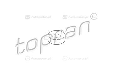 Tuleja amortyzatora TOPRAN 103 605