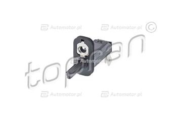Przełącznik światła drzwiowego TOPRAN 114 927