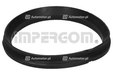 Pierścień mocowania amortyzatora IMPERGOM 27827