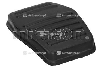 Nakładka pedału hamulca IMPERGOM 35510