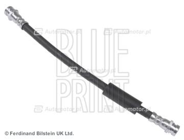 Przewód sprzęgła BLUE PRINT ADM553900