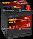 Akumulator CENTRA CB440
