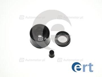 Zestaw naprawczy wysprzęglika ERT 300430