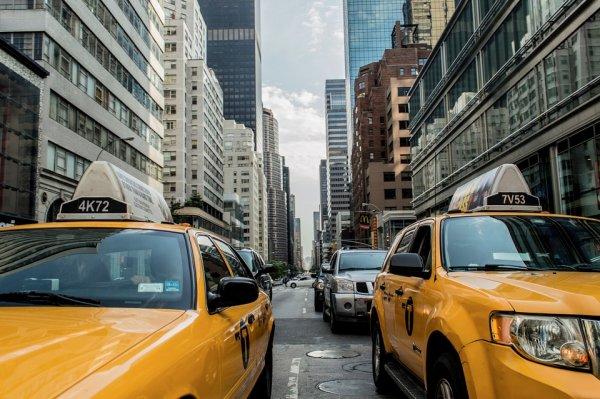 taksowki-nowy-jork