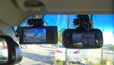 kamera_samochodowa
