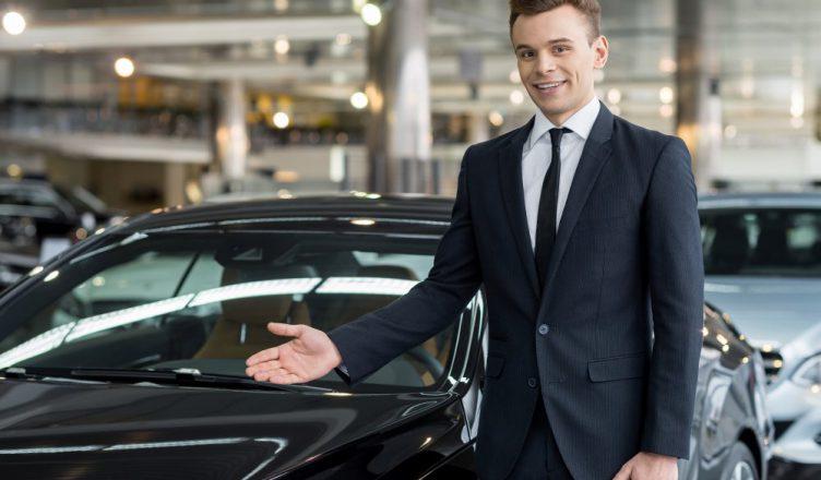 prezentacja-auta