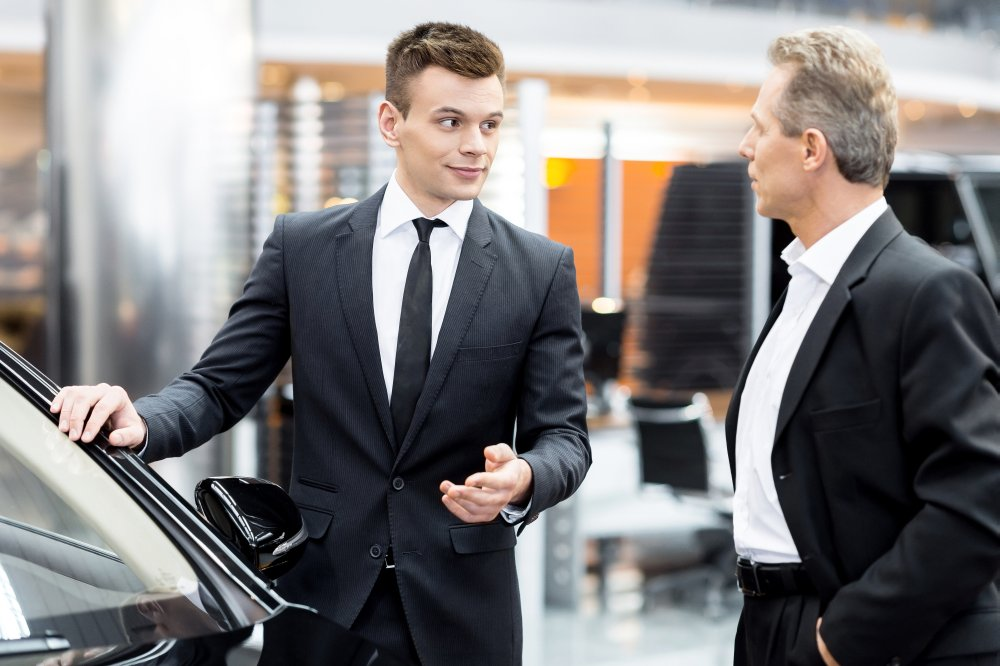 prezentacja-auta-klientowi