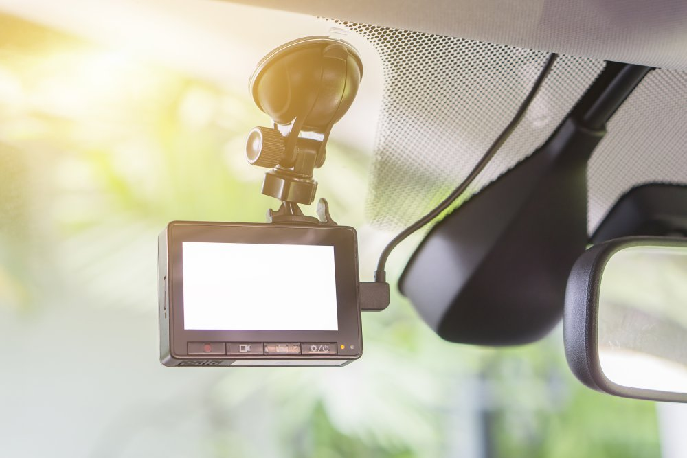 videorejestrator-samochodowy