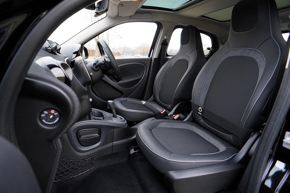 renowacja foteli samochodowych