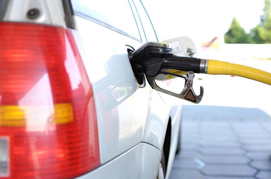 benzyna wlana do diesla