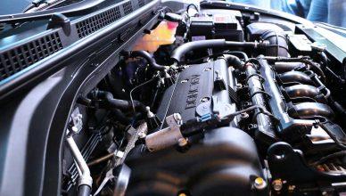 najtrwalsze silniki benzynowe